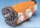 Hydraulische Antriebstechnik - HPI Hydroperfect International
